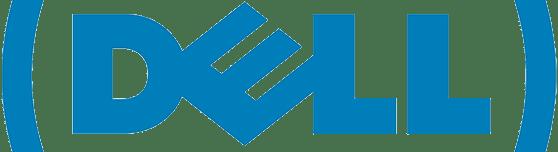 Dell Store Web Logo Img